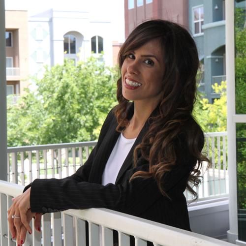 Lisa Marie Vasquez, M.A.